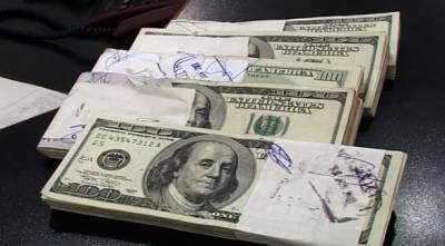ڈالر کی گرتی ہوئی قدر، روپے کی قیمت مستحکم ہونا خوش آئند ہے: صدر گوجرانوالہ چیمبر