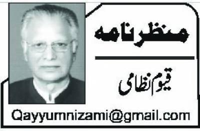 طالبان کے مطالبات اور شکار پور کا جرگہ