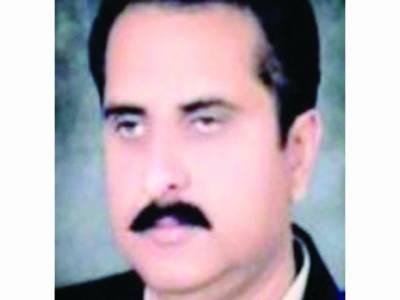 جعلی ڈگری کیس، مسلم لیگ (ن) کے ایم پی اے محمد خان جتوئی نااہل قرار
