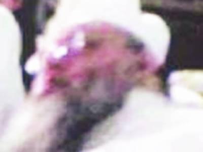 نئی دہلی : تبلیغی جماعت کے امیر مولانا زبیرالحسن کاندھلوی انتقال کر گئے ،منور حسن، مفتی منیب، طارق جمیل، فضل الرحمن، سمیع الحق علامہ لدھیانوی، مولانا عبیداللہ اور دیگر کا اظہار افسوس