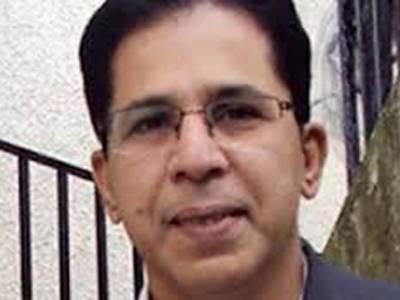 عمران فاروق قتل، 2 مشتبہ پاکستانیوں کو سکاٹ لینڈ کے حوالے کیا جائے، مہاجر قومی موومنٹ کا وزیراعظم سے مطالبہ