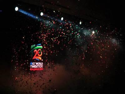 ویمنز ٹی ٹونٹی ورلڈ کپ: انگلینڈ' آسٹریلیا' نیوزی لینڈ' ویسٹ انڈیز وارم اپ میچز میں کامیاب