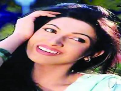 اداکارہ ثناءنے ٹی ٹونٹی ورلڈکپ میں پاکستان کے چیمپئن بننے کی پیش گوئی کر دی