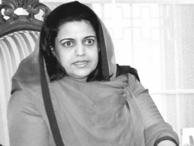 وزیراعظم کا ڈی ایم جی گروپ کے عامر اشرف خواجہ کی بطور نیکٹا چیف تعیناتی پر اظہار ناراضی، تبدیل کرنیکا فیصلہ