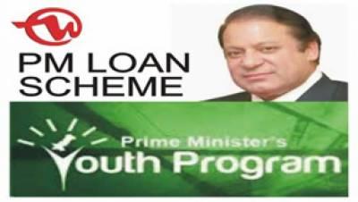 حکومت نے وزیراعظم کی سود سے پاک قرضہ سکیم رواں ماہ تیار کرنے کا فیصلہ کر لیا
