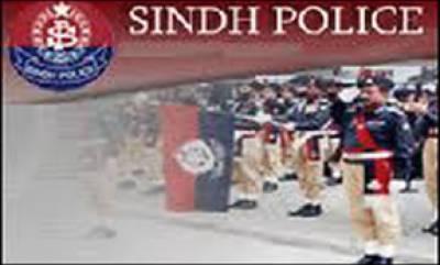 آئی جی کیلئے وفاق نے تین نام تجویز کر دئیے، سندھ کا تینوں پر اعتراض