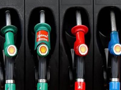 پٹرولیم مصنوعات کی قیمتوں میں ایک روپے 10پیسے سے 4 روپے 70 پیسے تک کمی کا امکان