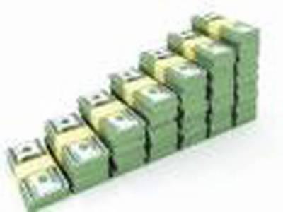 ملکی زرمبادلہ ذخائر میں 18 کروڑ ڈالر کا اضافہ