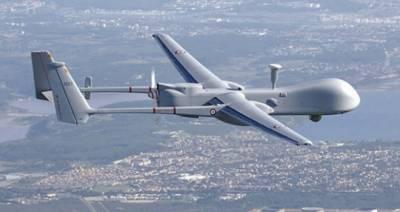 امریکہ کا اقوام متحدہ میں ڈرون حملوں کیخلاف پاکستانی قرارداد پر بات چیت کا بائیکاٹ