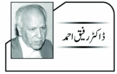 قراردادِ لاہور کا جشن کیوں منایا جائے؟
