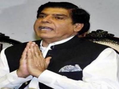 راجہ پرویز اشرف کیخلاف رینٹل پاور کرپشن کے مزید 2 کیس احتساب عدالت میں پیش ہونگے