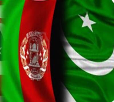 'سرینا ہوٹل حملہ'' پاکستانی انٹیلی جنس ملوث ہے' افغانستان کا پھر الزام