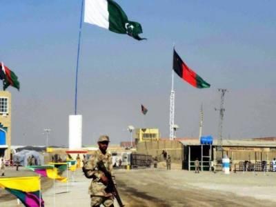 کابل دھماکے میں ملوث کرنے پر اظہار تشویش' ہر واقعہ کے بعد پاکستان پر انگلی اٹھانے کی روایت کی حوصلہ شکنی ہونی چاہئے: دفتر خارجہ