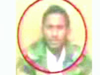 5 مغوی ایرانی اہلکاروں میں سے ایک قتل، پاکستان نے تحقیقات شروع کر دی