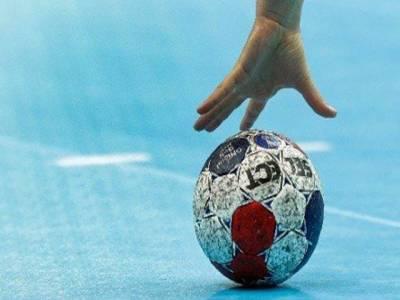 ہینڈ بال چیمپئن شپ: افغانستان کو شکست، پاکستان نے دوسرا میچ بھی جیت لیا