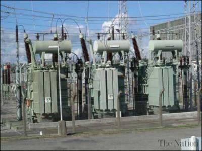 فیول ایڈجسٹمنٹ، بجلی 26 پیسے یونٹ سستی ہونے کا فیصلہ آج ہو گا
