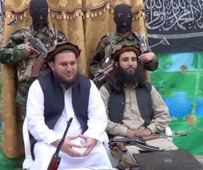 گمنام لوگوں کی رہائی ساتھیوں کی گرفتاری حکومت نے اچھا مذاق کیا : ترجمان طالبان