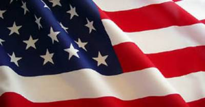 اغوا، دہشت گردی کا خطرہ، امریکہ نے اپنے شہریوں کو عراق کے سفر سے روک دیا