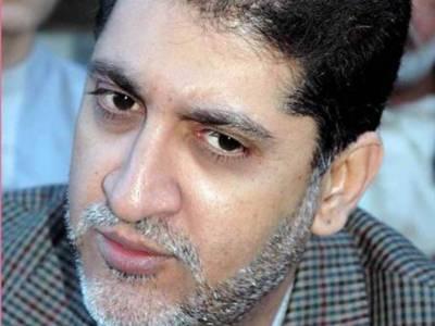 طالبان سے بات ہوسکتی ہے تو بلوچ مزاحمت کاروں سے کیوں نہیں: اختر مینگل