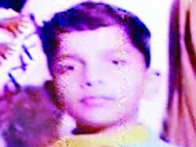 پاکپتن : نوجوان نے دسویں کی طالبہ، خانیوال میں ٹیچر نے بچے کو زیادتی کے بعد قتل کر دیا