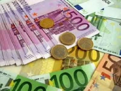 ایک ارب ڈالر کے عالمی بانڈز جاری کرنے پر غور، غیر ملکی سرمایہ کاروں کی طرف سے پیشکش