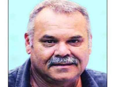 پاکستان کرکٹ میں کسی عہدے پر زیادہ دیر فائز رہنا بہت مشکل ہے: ڈیو واٹمور
