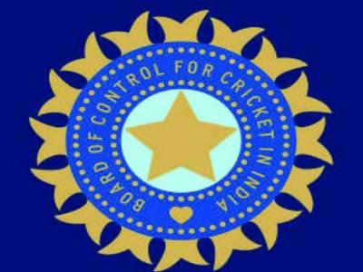 ٹی20 رینکنگ : سری لنکا نے بھارت سے پہلی پوزیشن چھین لی، پاکستان کا تیسرا نمبر برقرار