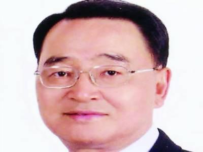 ''اپنی ناکامی کا اعتراف کرتا ہوں'' کشتی ڈوبنے پر جنوبی کوریا کے وزیراعظم نے استعفی دیدیا