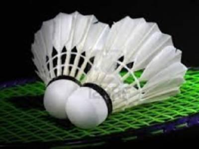سپورٹس بورڈ پنجاب نے جونیئر بیڈمنٹن ٹیبل ٹینس، ہاکی ٹیموں کا انتخاب کر لیا