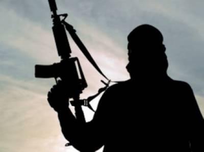 حکومت نے چھوٹے گروپوں سے خفیہ مذاکرات کئے، اختلافات پیدا کرنے میں ناکام رہی:کمانڈر طالبان