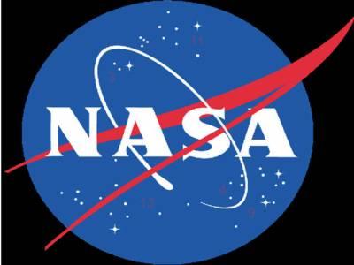روس کیساتھ خلائی تعاون جاری رہے گا: ناسا