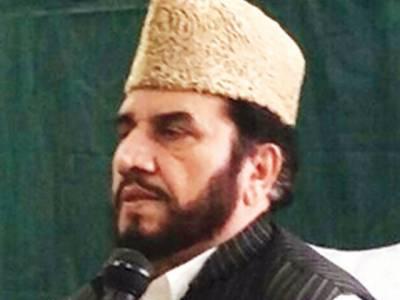 قاری سید صداقت علی کی سپین سے واپسی پاکستان ایمبسی بار سلونا میں قرآن پاک کی روح پر ور تقریب