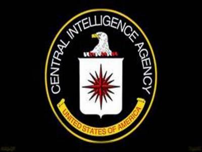 پاکستان میں انسداد پولیو مہم کو نقصان پہنچا، سی آئی اے ویکسینیشن پروگراموں کو ''آلہ کار'' نہیں بنائیگی : مشیر اوباما