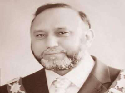بھلوال سے تعلق رکھنے والے راجہ فیاض برطانیہ کے شہر جیتھم کے دوبارہ میئر منتخب