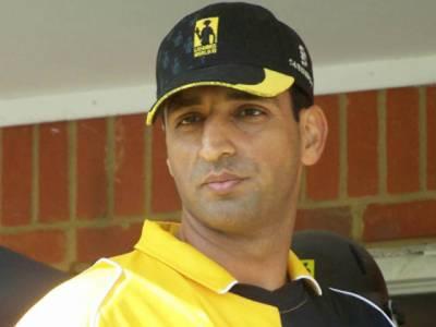 آفریدی، عمرگل کے ان فٹ ہونے کی خبروں میں صداقت نہیں : محمد اکرم