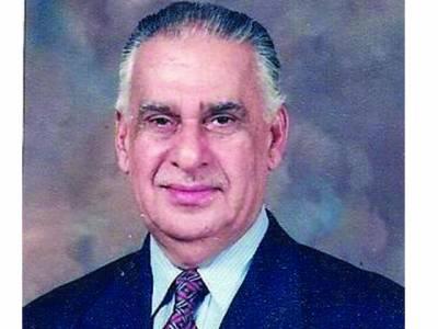 طارق خان کا گھرانہ مسلم لیگ کا قلعہ ہے ، غوث علی شاہ