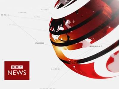 مودی اسرائیل نواز، عرب ممالک میں تشویش، پاکستان سے متعلق ان کا مؤقف سخت رہا: بی بی سی