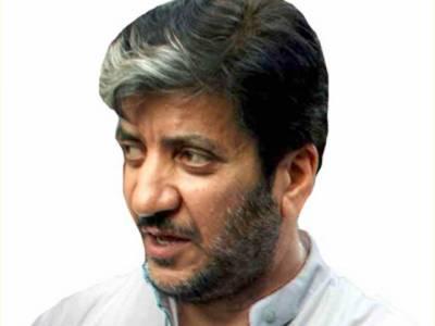 مقبوضہ کشمیر: شبیر شاہ سمیت متعدد حریت قائدین گرفتار، نماز جمعہ کی ادائیگی سے روکدیا گیا