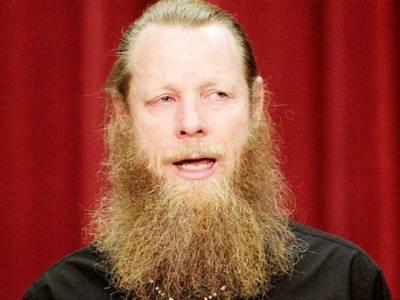 طالبان کی قید سے رہائی پانے والا امریکی فوجی برگڈال جرمنی سے وطن پہنچ گیا