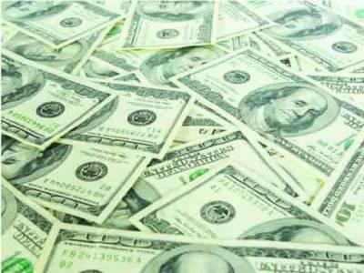ڈکیتی کی متعدد وارداتیں، کال سنٹر کے مالک سے دن دیہاڑے ایک لاکھ امریکی ڈالر چھین لئے گئے