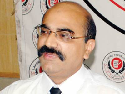 عمران کا دھاندلی کا الزام، سول جج مستعفی