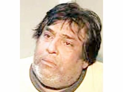 معروف مزاحیہ اداکار محمود خان چل بسے آخری ایام کسمپرسی میں گزارے، لاہور پریس کلب کے سامنے احتجاجی کیمپ بھی لگایا، وزیراعلیٰ پنجاب کا اظہار افسوس