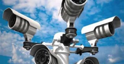 پنجاب حکومت سکیورٹی بہتر بنانے کیلئے چین اور جرمنی سے تھرمل کیمرے خریدے گی