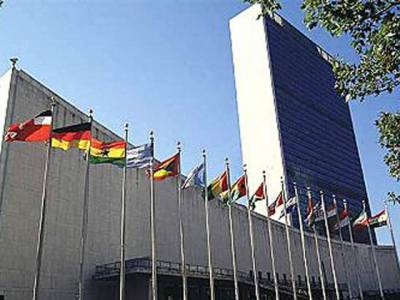 انسانی ترقی کے لحاظ سے پاکستان بنگلہ دیش سے بھی پیچھے 146 ویں نمبر پر چلا گیا : اقوام متحدہ