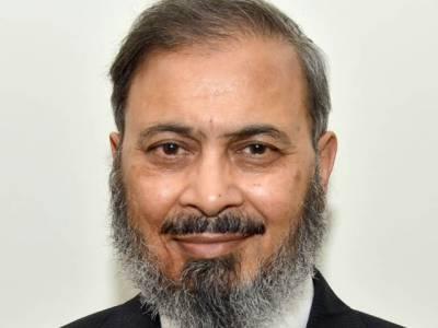 ملک میں اسلامی بنکاری تیزی سے فروغ پا رہی ہے: ڈپٹی گورنر سٹیٹ بینک