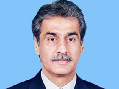 اقلیتوں سے زیادتی' سندھ اور پنجاب کو ایوان کی تشویش سے آگاہ کیا جائے' سپیکر کی ہدایت