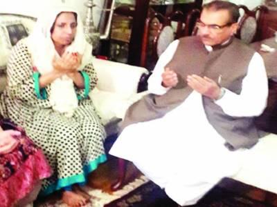 ڈاکٹر مجید نظامی کی روح کے ایصال ثواب کیلئے ایوان کارکنان تحریک پاکستان میں کل محفل قرآن خوانی ہو گی