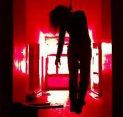 5 خودکشیاں: گوجرانوالہ میں والدین کی سرزنش پر دوشیزہ نے زندگی ختم کر لی