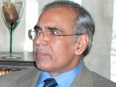 پنجاب پولیس میں 5 ہزار دہشت گردوں کی بھرتی طاہر القادری کا بیان مضحکہ خیز ہے: آئی جی
