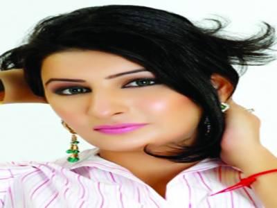 موجودہ ملکی صورتحال نے یوم آزادی کی خوشیاں ماند کر دی ہیں : حوریہ خان